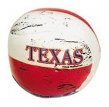 Texas Flag Softball TG428