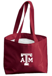 Tote Bag - Texas A&M TG258