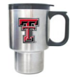 Thermo Mug - Texas Tech TG270